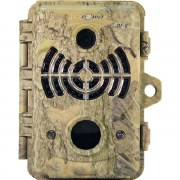Spypoint BF-8 Trail Camera