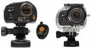 Spypoint Xcel 1080p HD Camera