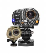Spypoint Xcel HD 1080p Camera