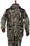Laksen Stalker Elite Realtree APG Jacket