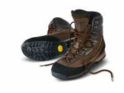 "Blaser Stalking Boot 'Winter"""