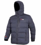 Stoney Creek Thermolite Jacket