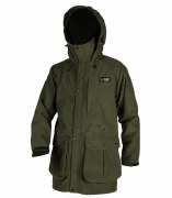 Stoney Creek Suppressor Jacket