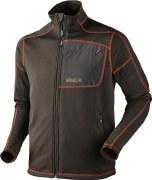 Harkila Svarin Fleece Jacket