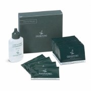 Swarovski  Cleaning Set Refill