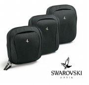 Swarovski Field Bag Medium