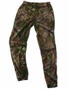 Swazi Micro Pants Camo Small