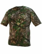 Swazi Micro Top Camo Small