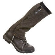 Swazi Gaiters Large