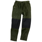 Swazi Steevos Pant Small