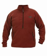 Swazi Doughroaster Fleece