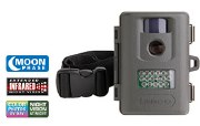 Tasco Night-Vision Trail Cam