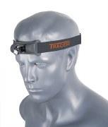 Tracer Led Headlight