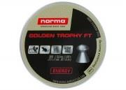 Norma Golden Trophy .177