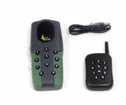 Ucaller Remote Caller