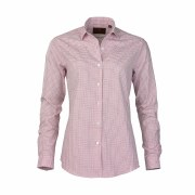 Laksen Vicky Ladies Shirt