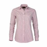 Laksen Vicky Ladies Shirt