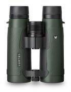 Vortex Talon Binoculars 8x42