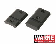 Warne Maxima 2-Piece Bases