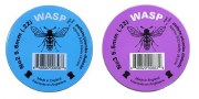 Wasp .22 Pellets Blue 5.6mm