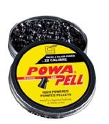Webley Powapell .22