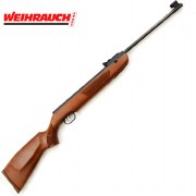 Weihrauch HW99S .22 Air Rifle