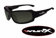 Wiley X Airborne Sunglasses