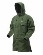 Swazi Windriver Jacket