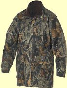 Deerhunter Shooting Jacket