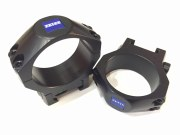 Zeiss 36mm Picatinny Mounts