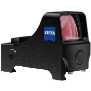 Zeiss Victory Compact Point Red Dot Sight To Fit Blaser R93