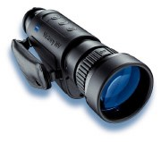 Zeiss Nightvision 5.6x62 T*