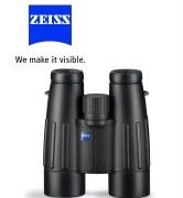 Zeiss Victory Binoculars 10x42