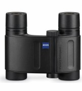 Zeiss Victory Compact 8x20