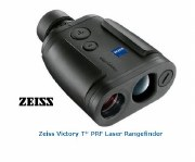Zeiss Victory Rangefinder 8x26