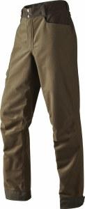 Harkila Tuning Gore-tex Trousers