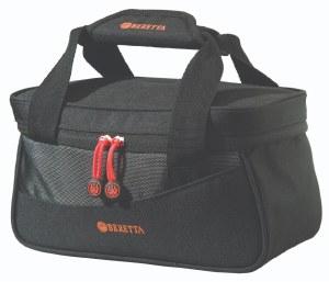 Beretta Uniform Pro Cartridge Carrier