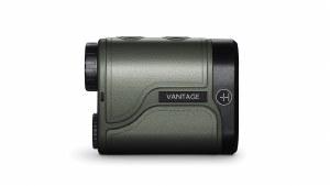Hawke Vantage LRF 900 Laser Range Finder