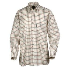 Le Chameau Woodbridge Shirt