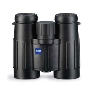Zeiss Victory Binoculars 8x32