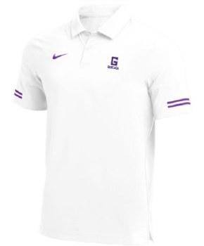 Golf Shirt Nike Flex W 3XL