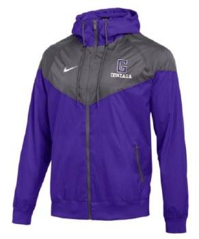 Jacket Nike Windrunner P S