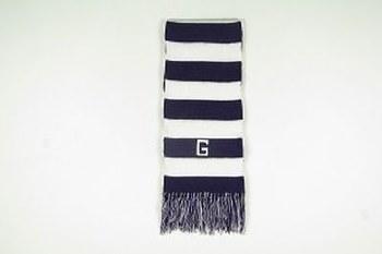 Scarf Rugby Stripe