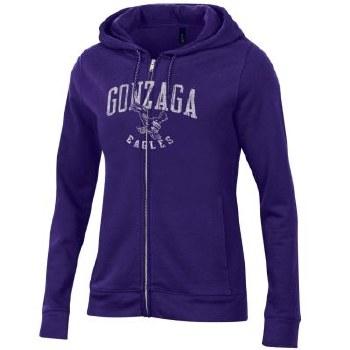 Sweatshirt Ladies Relax Full P