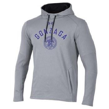 Sweatshirt UA Ridge Hdd G 3XL