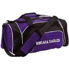 Bag Holl Duffle Med