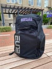 Bag Nike Elite