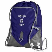 Bag UA String CW