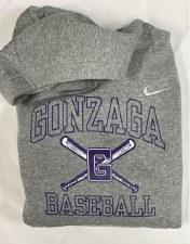 Sweatshirt Nike Baseball G L