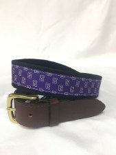 "Belt Vineyard ""G"" P 30"